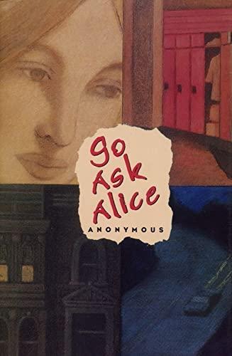 9780671664589: Go Ask Alice