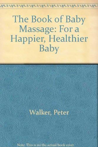 buch suchen textsuche tantra massage