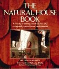 9780671666354: The Natural House Book