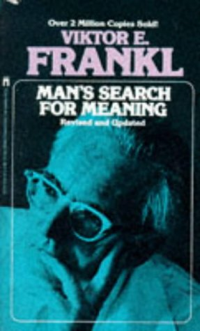 9780671667368: Man's Search for Meaning: An Introduction to Logotherapy