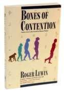 9780671668372: Bones of Contention