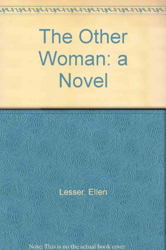 9780671669850: The Other Woman