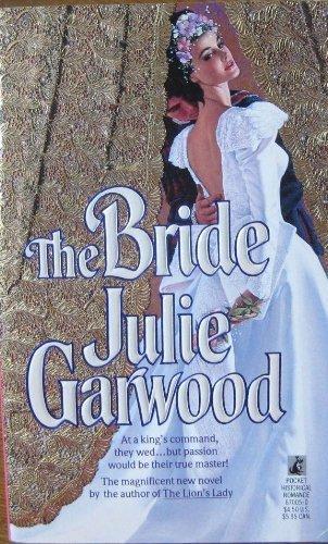 9780671670054: Title: The BRIDE