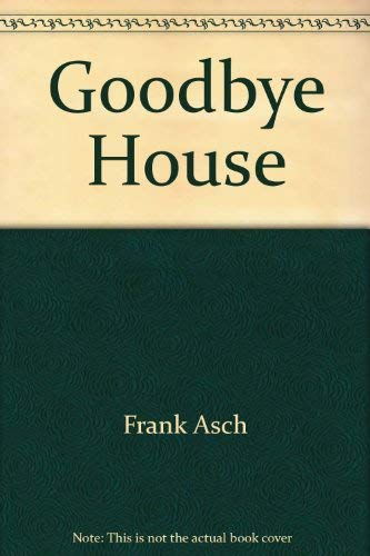 9780671670542: Goodby House