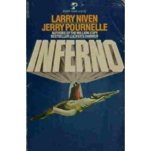 Inferno: Niven, Larry, Pournelle,