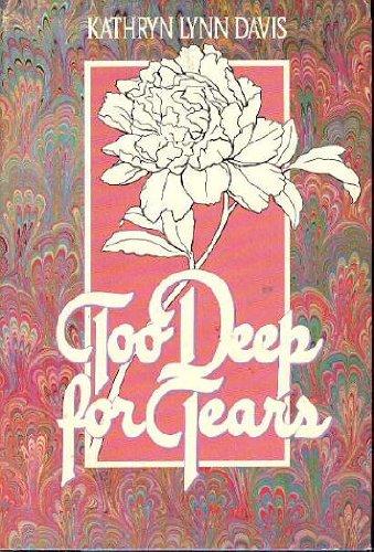 9780671672683: Too Deep for Tears