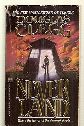 9780671672799: Neverland