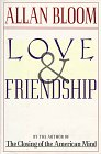 9780671673369: Love and Friendship