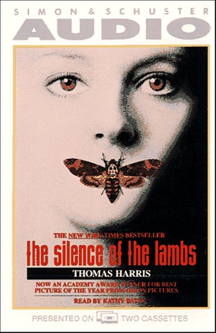 9780671673512: The Silence of the Lambs