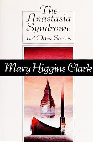 9780671673673: The Anastasia Syndrome and Other Stories