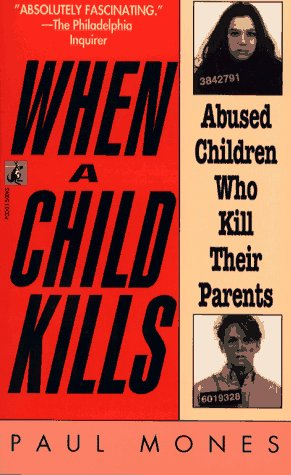 9780671674212: When a Child Kills