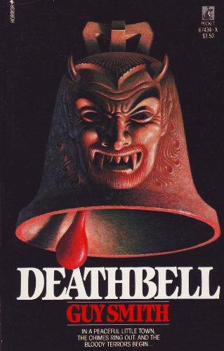 Deathbell: Smith, Guy N.