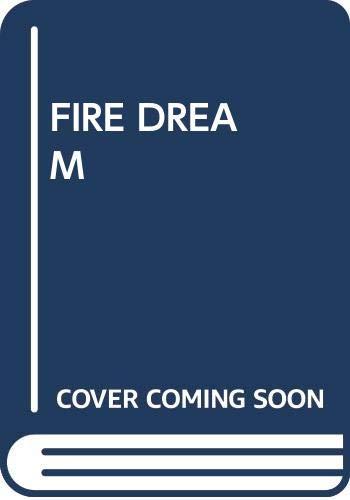 9780671675332: Fire Dream