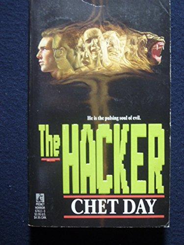 The Hacker: Day, Chet