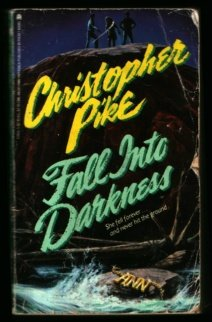 9780671676551: Fall into Darkness