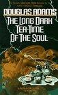9780671678524: Long Dark Tea-Time of the Soul