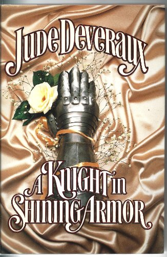 9780671678579: A Knight in Shining Armor