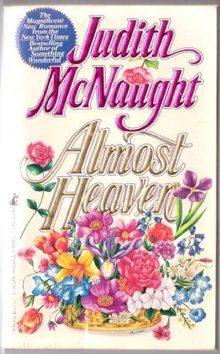 9780671679156: Almost Heaven