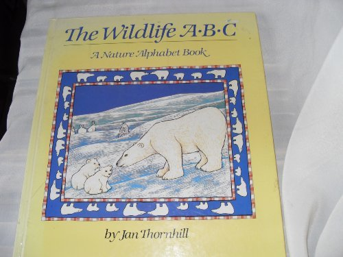 Wildlife ABC, The - Thornhill