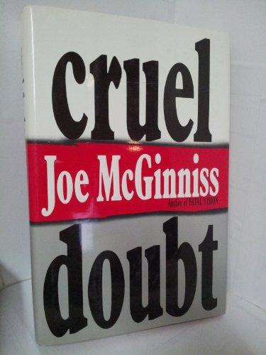 9780671679477: Cruel Doubt
