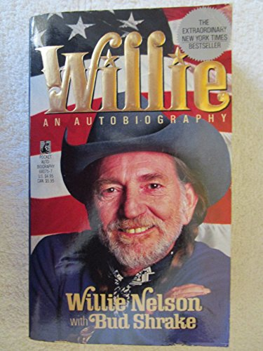 9780671680756: Willie: An Autobiography