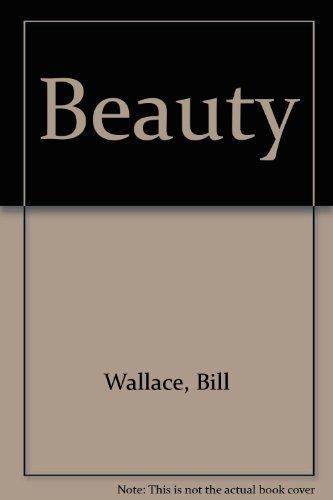 9780671682729: Beauty