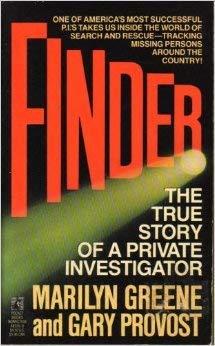 9780671683269: Finder