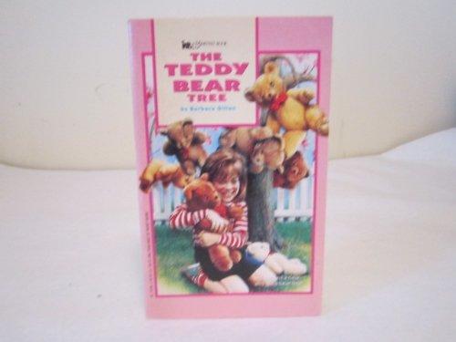 9780671684327: Teddy Bear Tree: Teddy Bear Tree