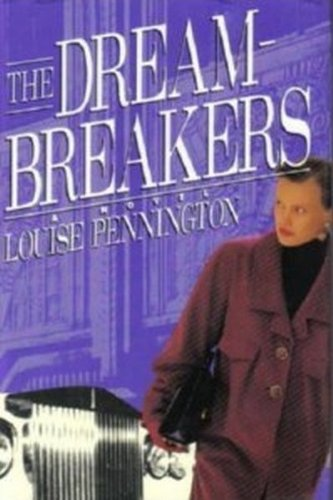 9780671686192: The Dreambreakers