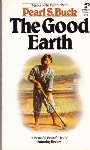 9780671688134: The Good Earth
