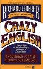 9780671689070: Crazy English