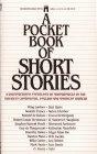 9780671689551: POCKET BOOK OF SHORT STORIES