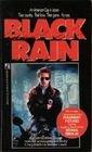 9780671689698: Black Rain