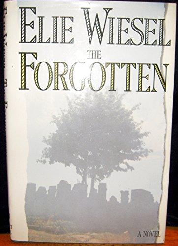 9780671689704: The Forgotten