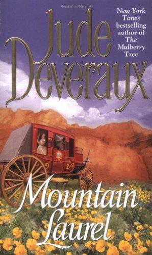 9780671689766: Mountain Laurel