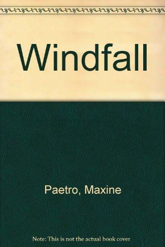 9780671690281: Windfall