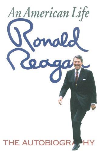 9780671691981: Ronald Reagan: An American Life