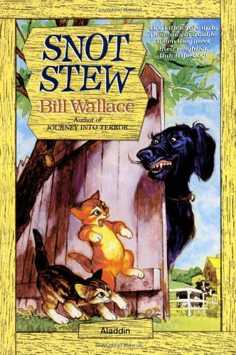 9780671693350: Snot Stew