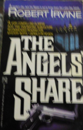 9780671694944: The Angels' Share