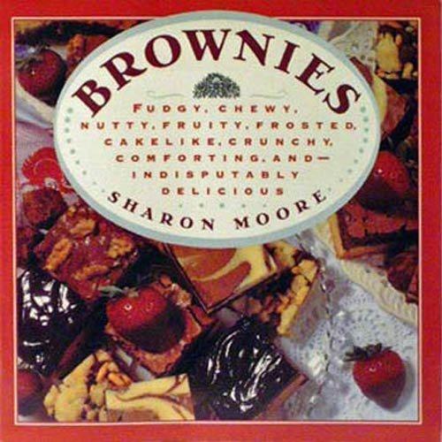 9780671695040: Brownies