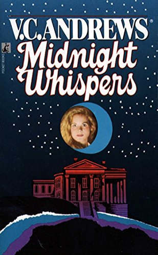 9780671695163: Midnight Whispers