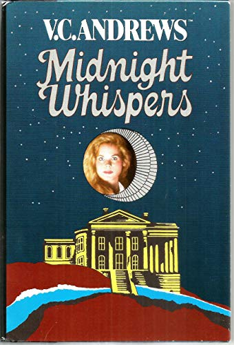 9780671695170: Midnight Whispers
