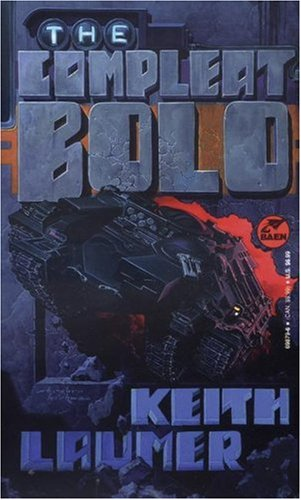 9780671698799: The Compleat Bolo
