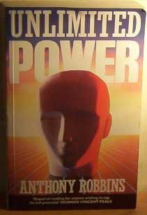 9780671699765: Unlimited Power (Positive Paperbacks)