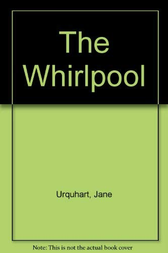 The Whirlpool [inscribed]