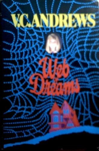 9780671700577: Web of Dreams (Casteel Series)