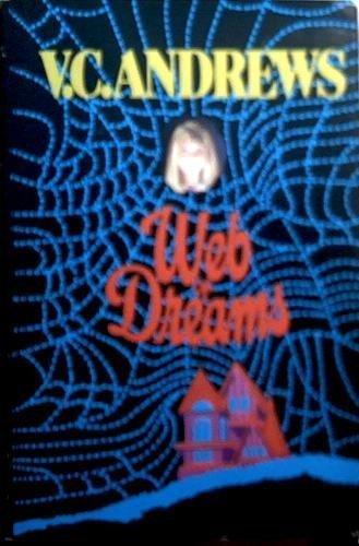 9780671700577: Web of Dreams (Casteel)