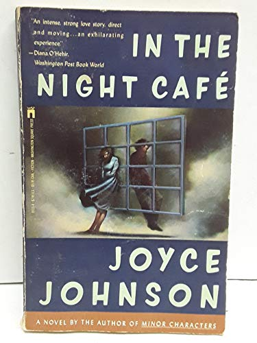 9780671701116: In the Night Cafe