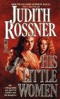 his little women rossner judith