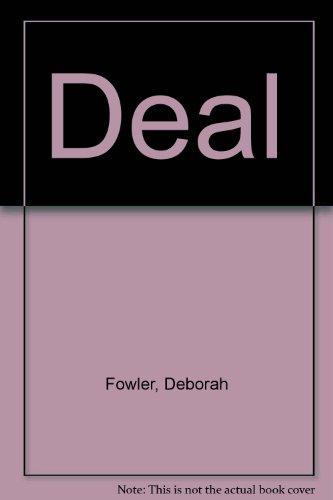 Deal: Fowler